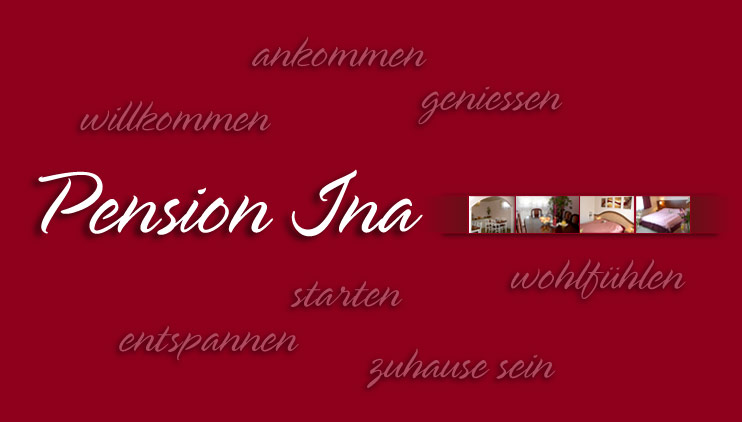 pension ina